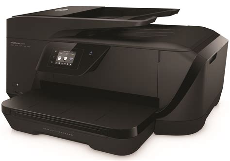 hp officejet 7510 review expert reviews