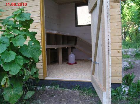Wie Baue Ich Einen Hühnerstall by Bau Einer Regenwasser Zisterne Wie Baue Ich Einen