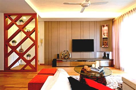 interior design ideas for small homes in india interior ideas for living room in india beautiful simple