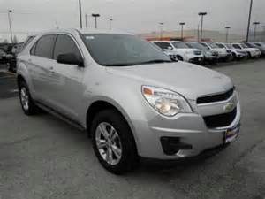 Munday Chevrolet Used Cars Used Cars Trucks Suvs In Houston Munday Chevrolet Pre