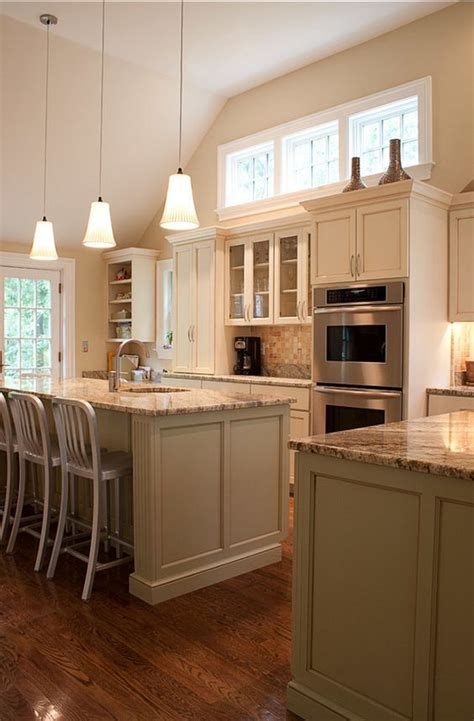creamy white kitchen cabinets cream white kitchen cabinet paint color inspiration cream