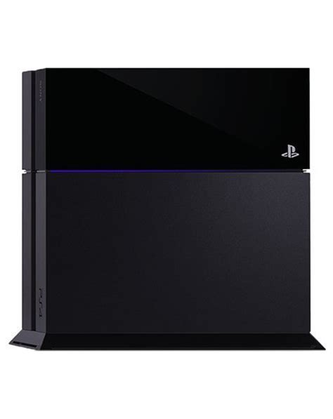 ps4 console price sony ps4 console black 500gb price comparison gamepricer
