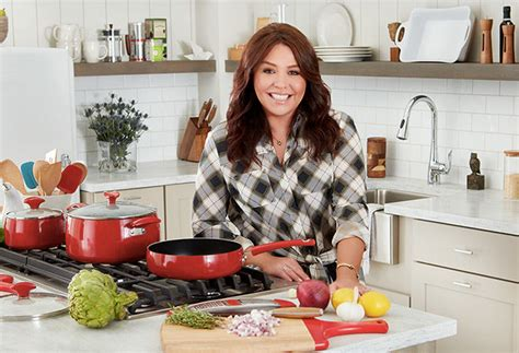 picture of rachael ray with major highlights in her hair free stuff finder latest deals free sles coupons