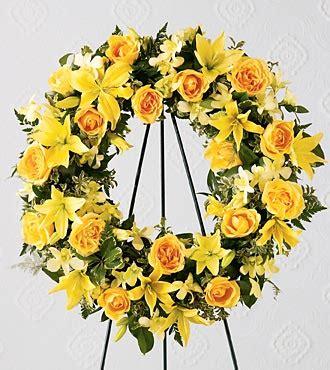 real ease cuscino flower prices ludington mi purchase flowers ludington mi