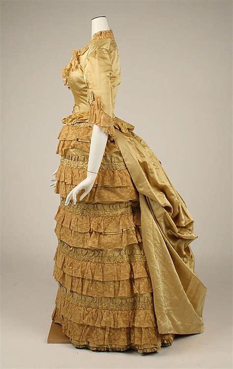 114 best fashion images on 1880s fashion www imgkid com the image kid has it