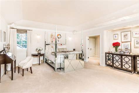lopez sells her villa luxury topics luxury
