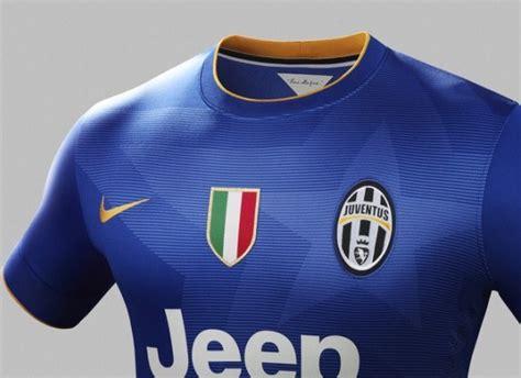 Jersey Juventus Away 2015 2016 Sleep new juventus jersey 2014 2015 nike juve kits 14 15 home blue away football kit news new