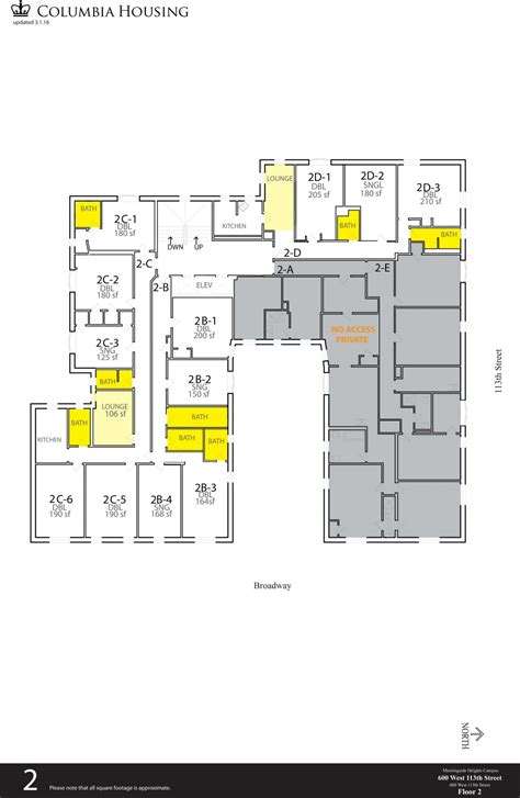 600 sf floor plans 100 600 sf floor plans 600 related posts 600 square
