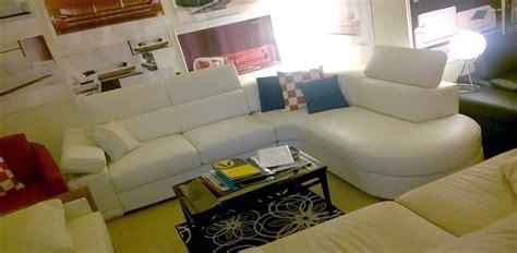 cerco divani in offerta cerco divani in offerta divani moderni bologna divano