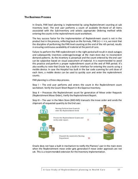 Par Level Worksheet Free Worksheets Library Download And Print Worksheets Free On Comprar En Inventory Par Level Template