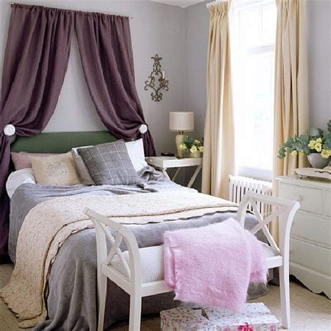 cheap canopy bed canopy bed curtains cheap canopy bed curtains my dream