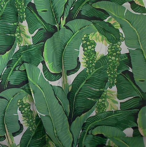 banana leaf wallpaper pattern www pixshark com images