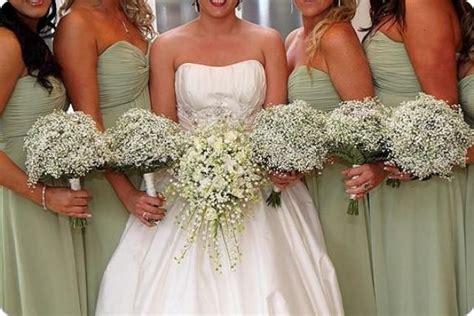 wedding theme bokays 2325476 weddbook