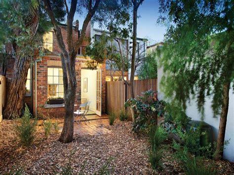Australian Garden Design Ideas Photo Of A Australian Garden Design From A Real Australian Home Gardens Photo 524477