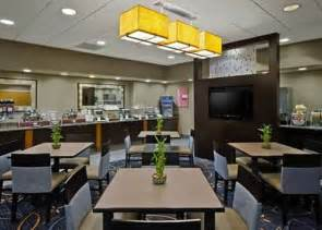 comfort inn revere mass book comfort inn suites logan international airport