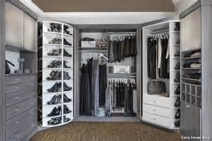 lazy susan ikea with classique armoire et dressing