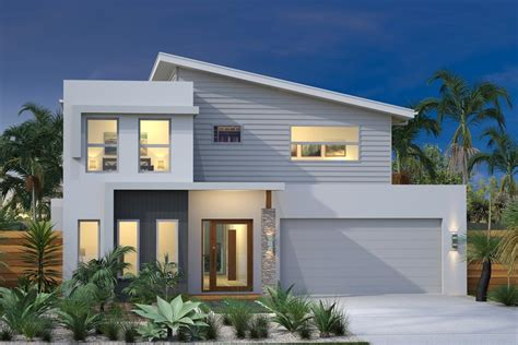 galleria 250 element home designs in esperance g j