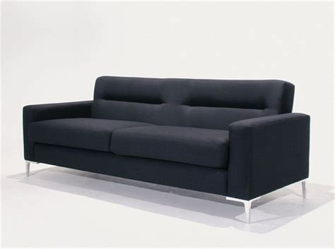 Contemporary Furniture Modern Furniture Furniture Modern Furniture Nz