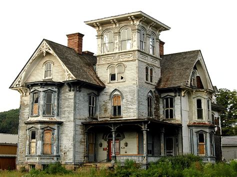 simple mansions abandoned victorian house abandoned