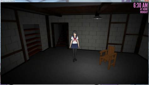 download full version yandere simulator yandere simulator free download full version demo