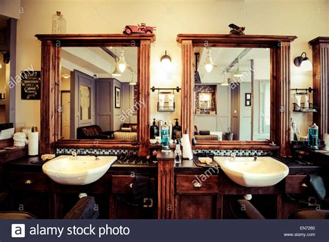 mens shop by 1000 images about barbershop interior ideas on