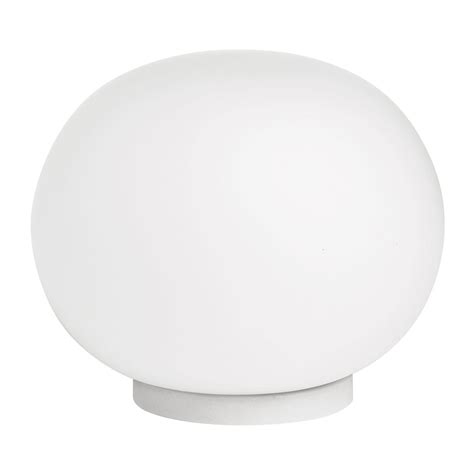 mini glo wall light buy flos mini glo ceiling wall light white amara