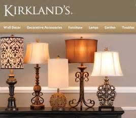 wall decor online shopping search