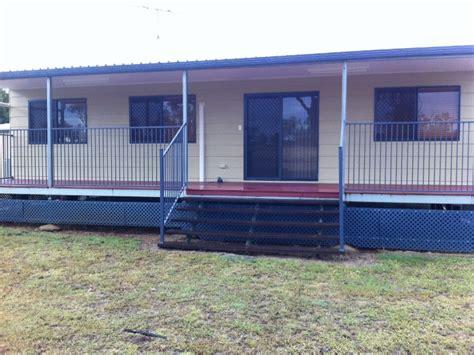 46 bramston banana qld 4702 house for sale