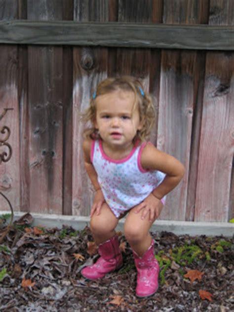 8 year old still having potty accidents child behavior the larson manor blog the adventures of potty training