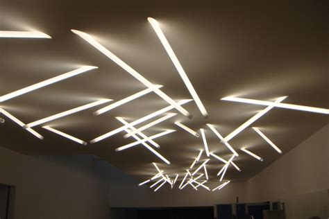 Style Lighting Ceiling by Ceiling Lighting Fixtures For Home Ozsco