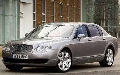 automotive service manuals 2006 bentley continental flying spur head up display 2006 bentley continental flying spur overview cargurus