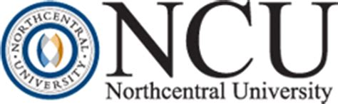 Ncu Mba Programs accredited graduate degree programs