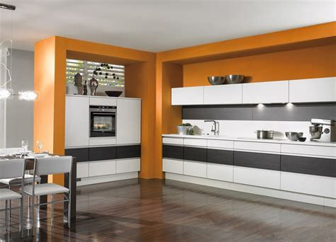 Modern Kitchen Set Stunning Modern Kitchen Set Modern Kitchen Set Sl Interior Design