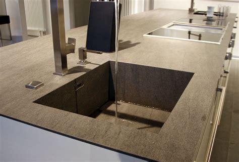 lechner arbeitsplatten preise best keramik arbeitsplatte k 252 che ideas ideas design