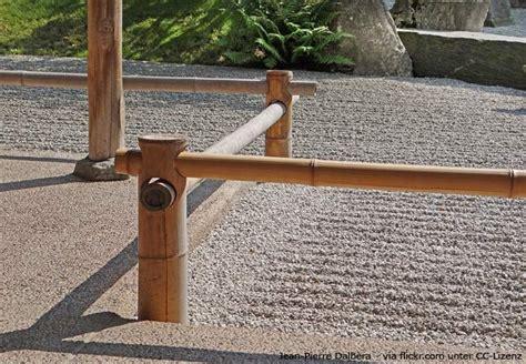 japanische gärten anlegen japanischer garten anlegen tipps f 252 r pflanzen und kies