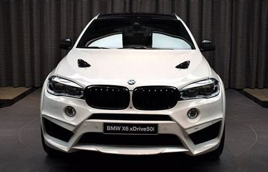 2018 bmw x6: release date, price 2018 2019 new best suv