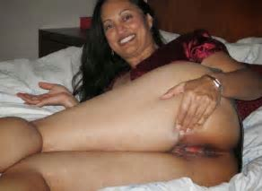 Indian Milf Are Hot And Sexy Fsi Blog