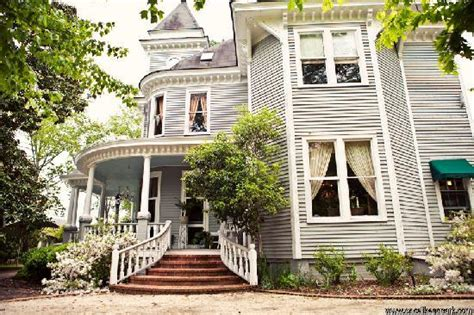 bed and breakfast athens ga ashford manor bed and breakfast updated 2017 b b reviews
