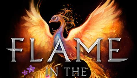 flame in the mist 8 reasons to read ren 233 e ahdieh s flame in the mist the b n teen blog the b n teen blog