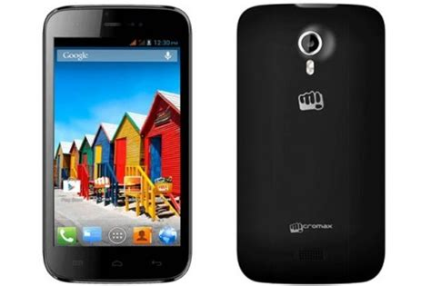 micromax bolt a67 pattern unlock software image gallery micromax phones