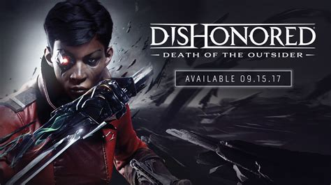 bow windows bookshop pre purchase dishonored of the outsider on steam