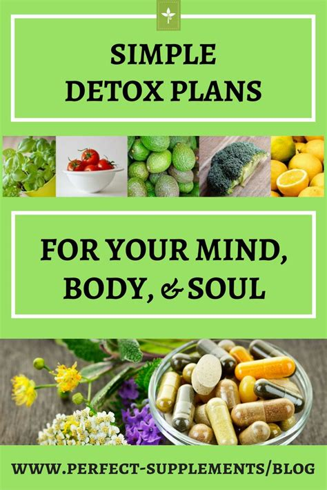 Best Easy Detox Diets by 95 Best Detox And Cleanse Images On Cleanse