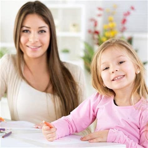 Spruch Au Pair Au Pair fees costs au pair connections australia