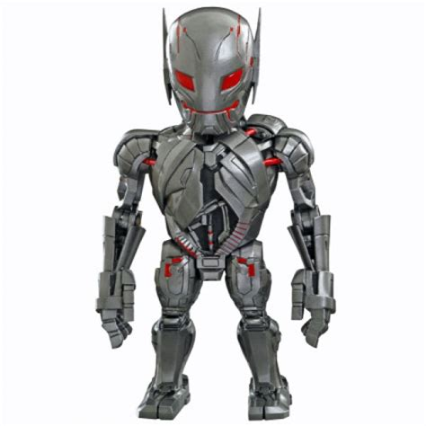Toys Cosbaby Age Of Ultron Ultron Sentry toys marvel age of ultron series 1 ultron sentry version b collectible figure pop