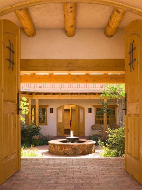 adobe home design awesome adobe home design photos amazing design ideas
