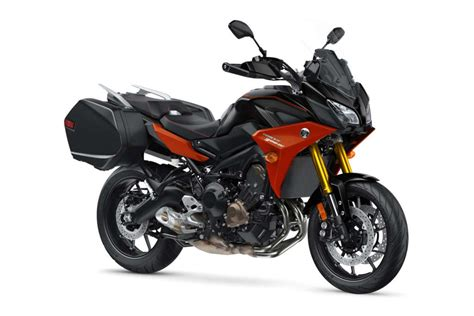 yamaha tracer gt guide total motorcycle
