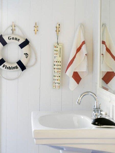 kids nautical bathroom decor nautical decor for kids bathroom for the home pinterest