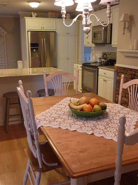 Jm Decor And More kitchen makeover at cottage living from to burbs diy show diy decorating and