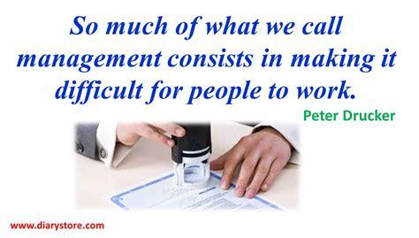 management quotes management quotes quotes on time management team
