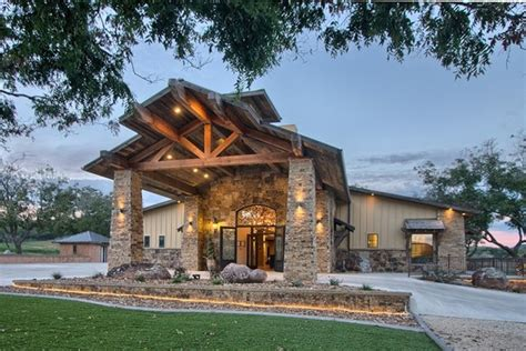 the lodge at country inn cottages fredericksburg tx